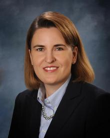 Dawn M. Carpenter