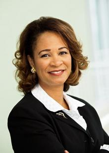 Debbie Smith Rayford