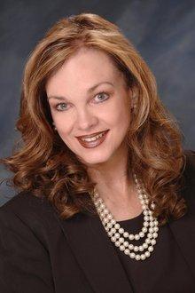 Debra Stracke Anderson