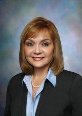 Denise Mayfield
