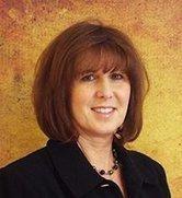 Denise Watters