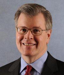 Dennis Moyer