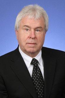 Dennis Whittlesey