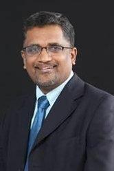 Dev Ganesan
