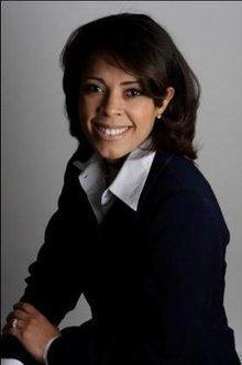 Diana Leon-Taylor