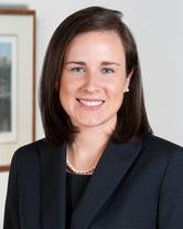 Diane Feuerherd