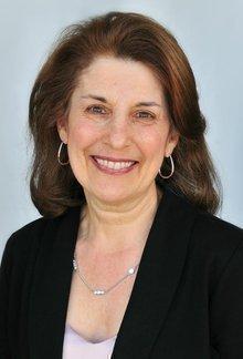 Diane Noe