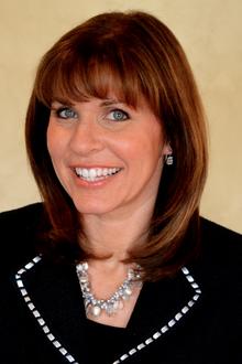 Diane Thometz