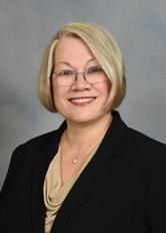 Diane Webster