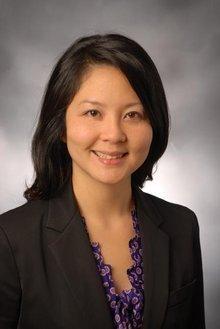 Dinah Choi