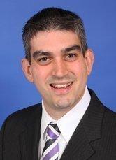 Dominic Argentieri