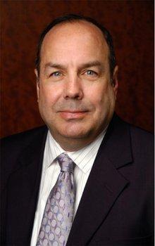 Don Richardson