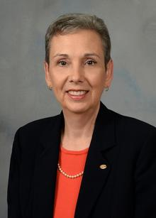 Donna Avery