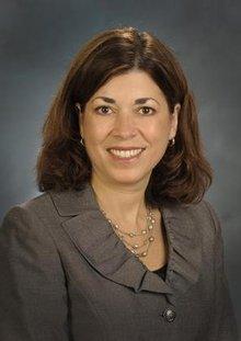 Donna Kinzel