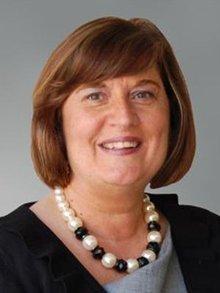 Dorothy Hamilton
