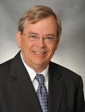 Doug Topolski