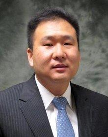 Doyle Choi