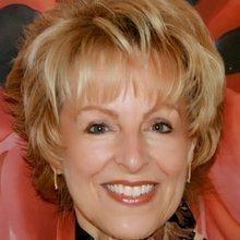 Dr. Cheryl Wilhoyte
