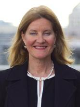 Dr. Margaret Zeigler