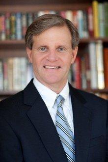 Dr. Stephen Sundlof