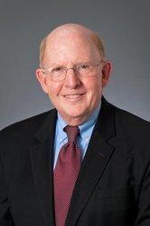 Ed Hutman