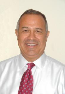 Eddie Trujillo
