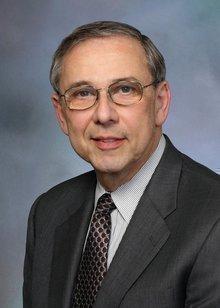 Edward Bersoff