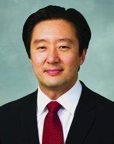 Edward Kang