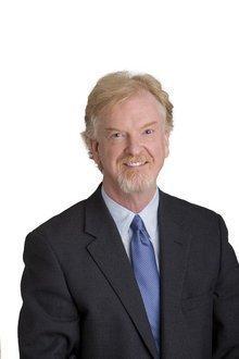 Edward Meehan