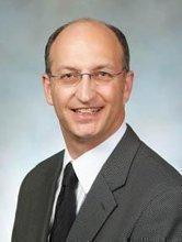 Edward Tuvin
