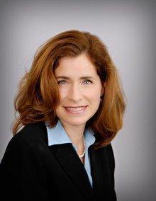 Eileen Garczynski