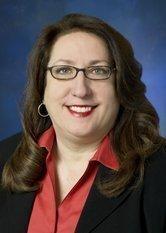 Elaine Laughlin