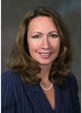 Elaine Smythe