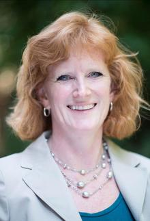 Elizabeth Murphy