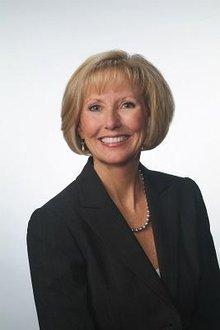 Elizabeth Teehan