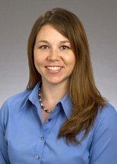 Erica Christensen