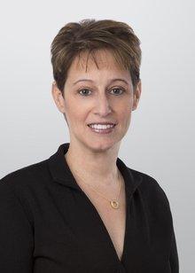 Erica Weiss