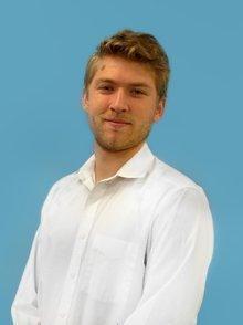 Erik Heaney