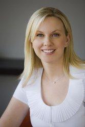 Erin Deric