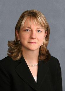 Erin Dunston