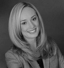 Erin Parker