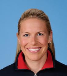 Esther Lofgren