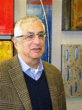 Eugene Sofer