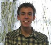 Evan Gassman