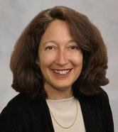 Evelyn Sahr