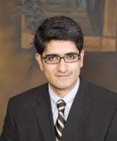 Faisal Bhinder