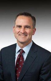 Frank Ruggiero