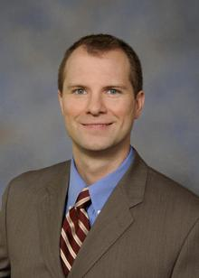 G. Evan Pritchard
