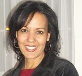 Gail Jeter