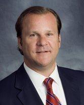 Garrett Alton